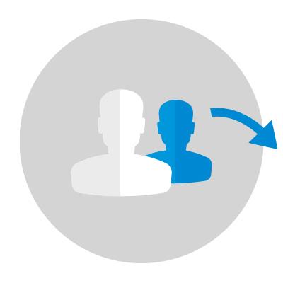 Icon Bewerbungsprozess 3