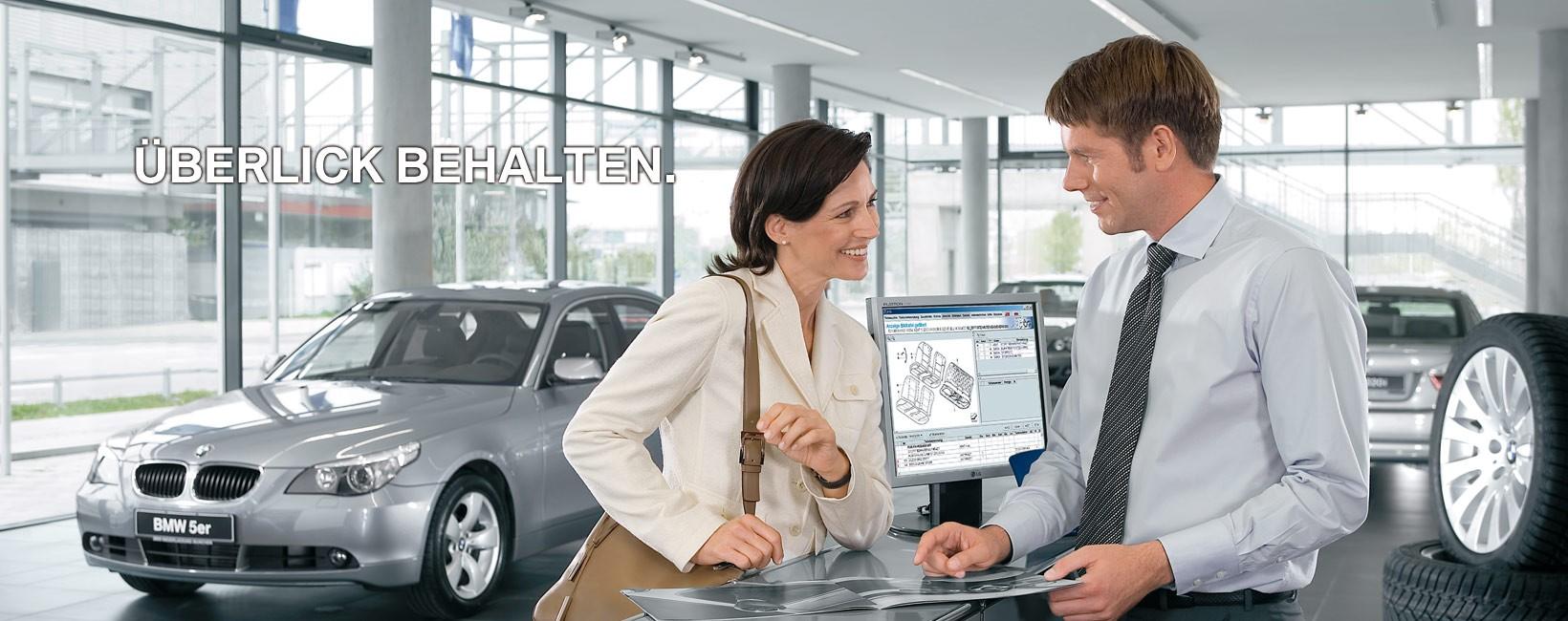 Gemütlich Wiederaufnahme Des Verkaufsberaters Für Automobile ...