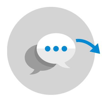 Icon Bewerbungsprozess 2